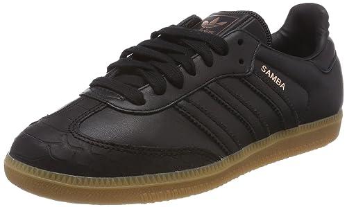scarpe donna adidas samba