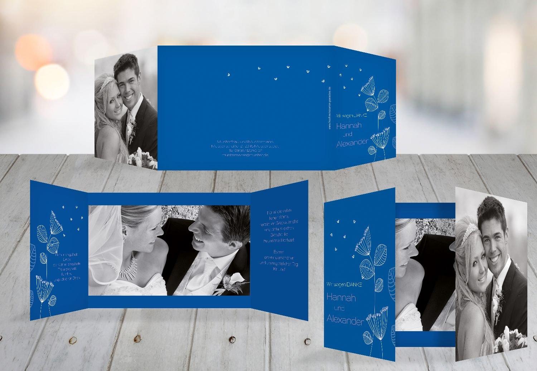 Kartenparadies Danksagung Danksagung Danksagung für Hochzeitsgeschenke Hochzeit Dankeskarte PusteBlaume, hochwertige Danksagungskarte Hochzeitsglückwünsche inklusive Umschläge   10 Karten - (Format  148x105 mm) Farbe  Orangerot B01N24QK8L | Genial  | Authe 546812