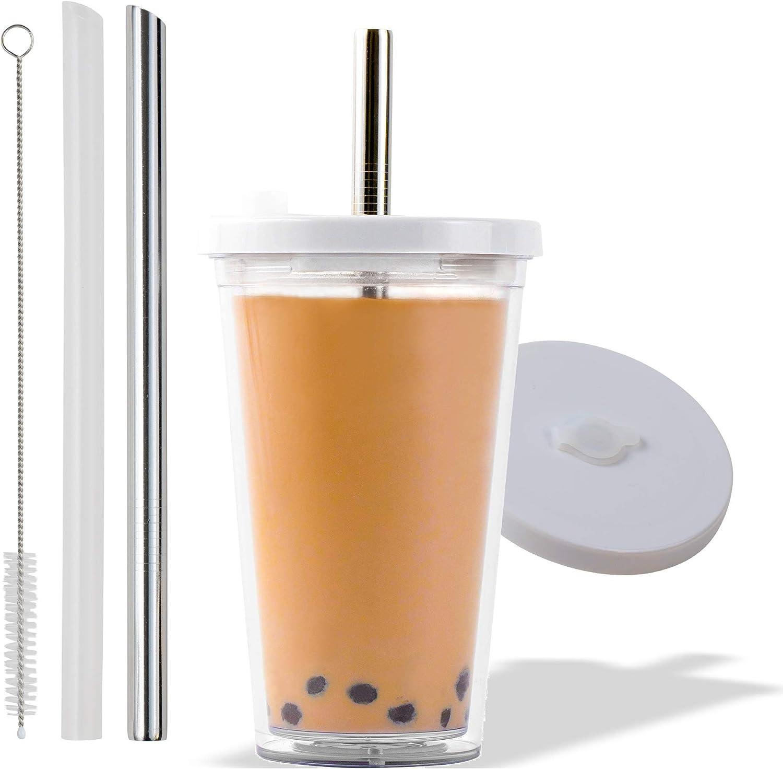 10 moderate Coffee Galaxy Cloth Pad bamboo core Serged Menstrual Period Reusable Cute Latte bubble tea unicorn windpro back