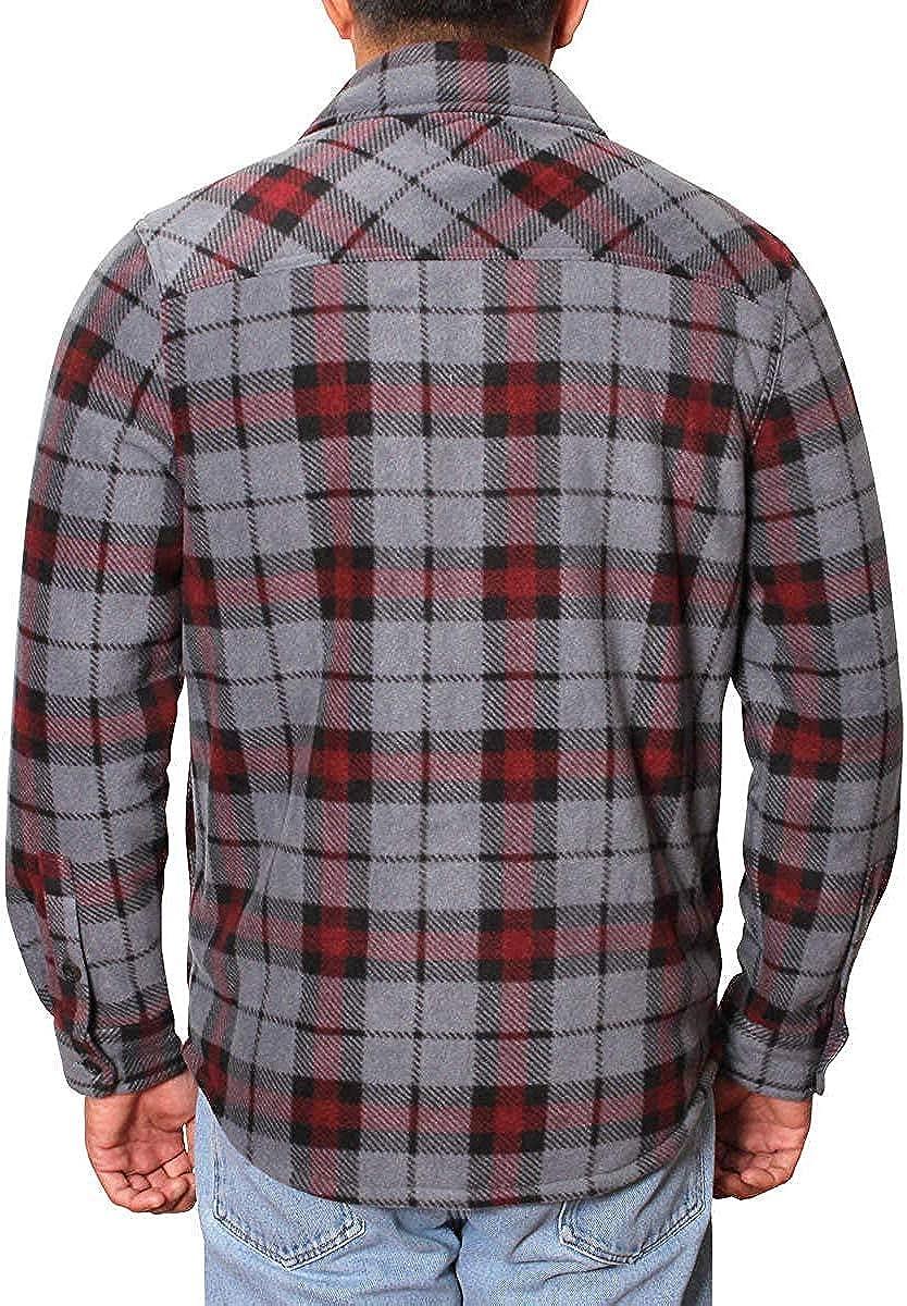 Foundry Men/'s Blue White Short Sleeve T-Shirt Size XL /&  2XL New
