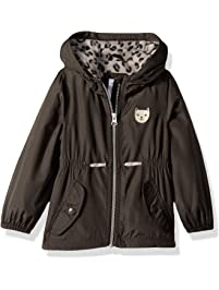 Girl's Down Jackets Coats | Amazon.com