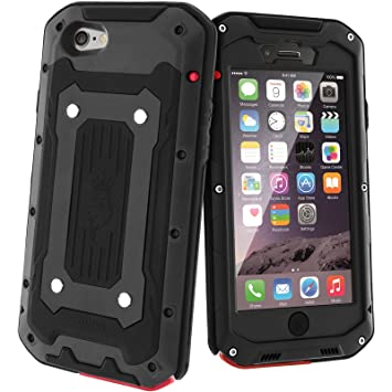 coque integrale iphone 6 apple