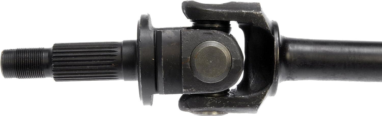 Dorman 630-429 Front Axle Shaft