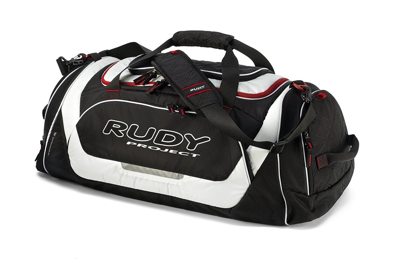 公式 RUDY PROJECT(ルディプロジェクト) バッグ RUDY 0600-AC003075 ダッフルプロ56 56リットル 0600-AC003075 56リットル B00WI1X2YA, カーヤオンラインショップ:3df2d6b6 --- ballyshannonshow.com