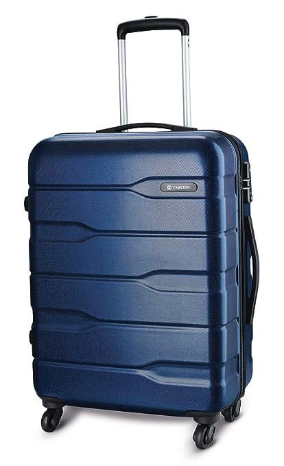 Carlton Maleta, Azul (Azul) - 235J46542: Amazon.es: Equipaje