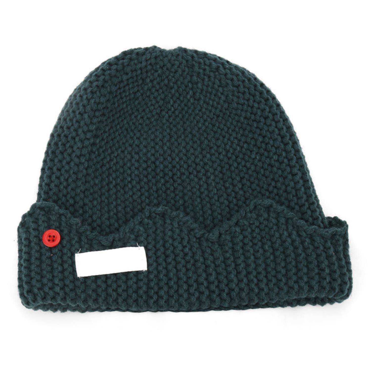 MingDe Sports Jughead Jones Riverdale Beanie Hat Exclusive Crown Knitted  Cap at Amazon Men s Clothing store  ff558964671