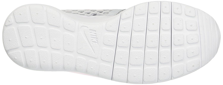 classic fit 227ae b6eac Nike Roshe One Flight Weight (GS), Scarpe da Ginnastica Bambina  Amazon.it   Scarpe e borse