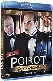 Poirot - Temporada 12 [Blu-ray]