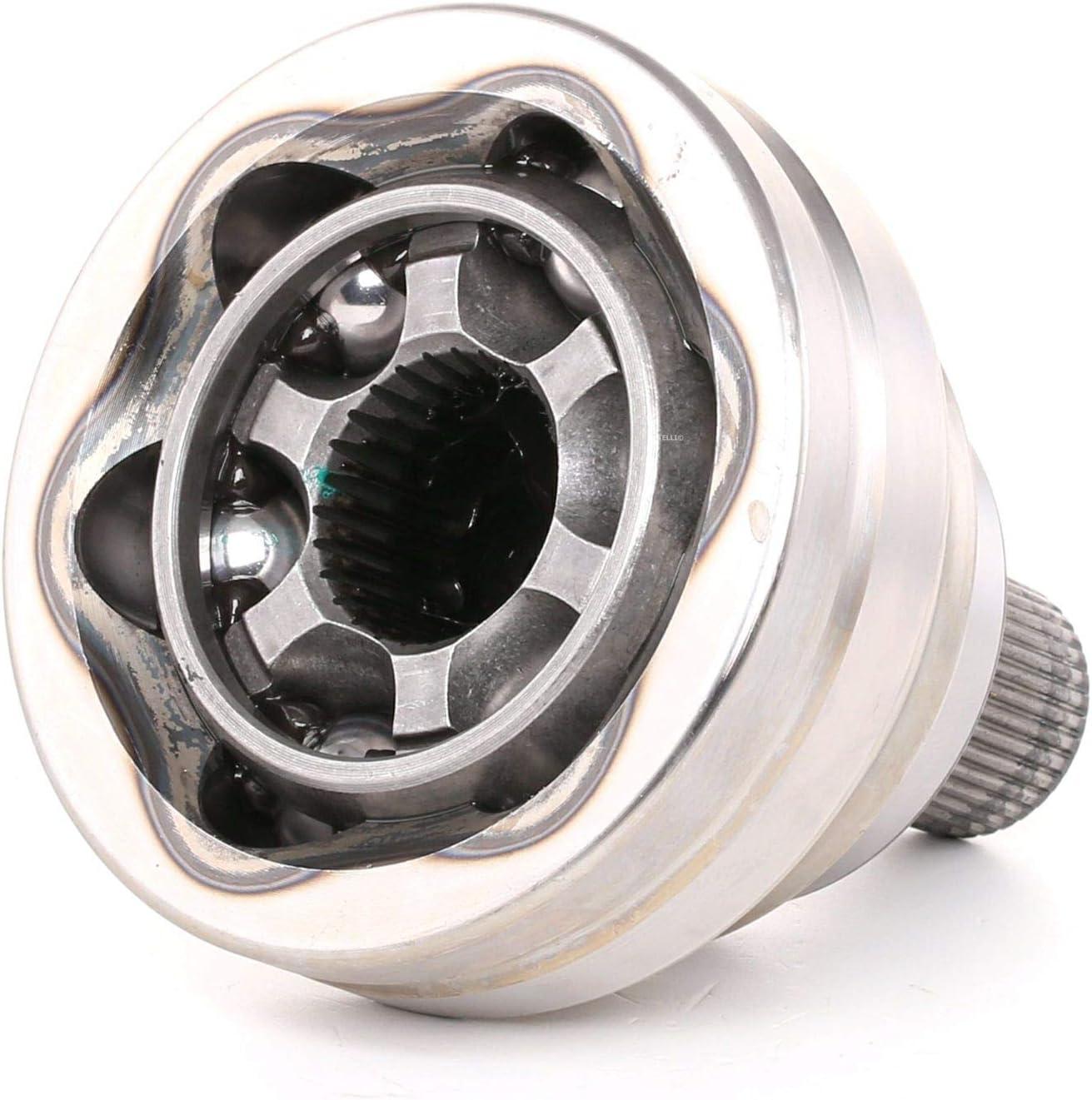 Open Parts CVJ5302.10 Kit Giunto Omocinetico