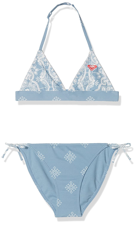 Roxy ergx203134/Bikini ni/ña