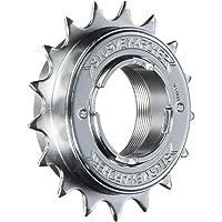 "Sturmey Archer SFS30 Single Speed Freewheel 1/2 ""x 3/32"" en 1/2"" x 1/8"" tandwiel 16T - 22T"