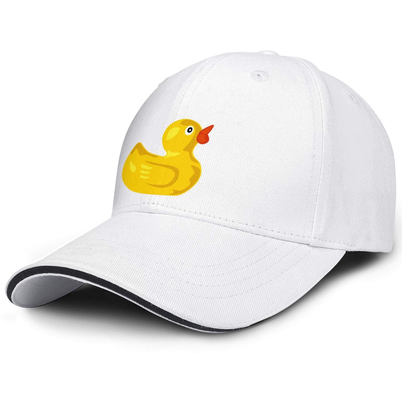 ZEUIAO Unisex Sandwich Baseball Caps Sagittarius Snapback Adjustable Trucker Hats
