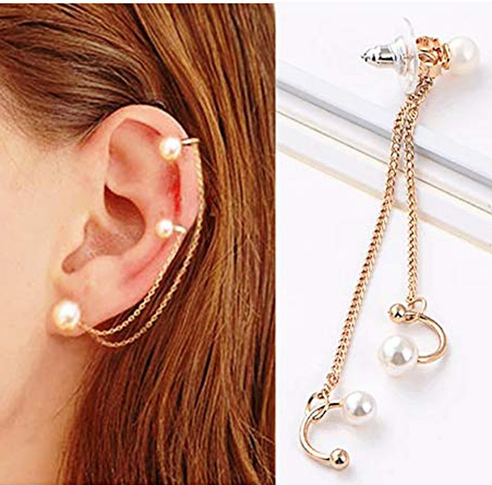 Corps piercing datant