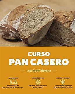 Hoy harás pan : todos los secretos para elaborar un buen pan ...