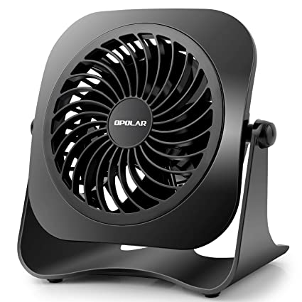 Notebook Laptop Computer Portable Super Mute Pc Usb Cooler Desk Mini Fan Black H For Fast Shipping Small Air Conditioning Appliances Home Appliances