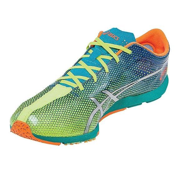 Piranha Sp5 Running Shoes