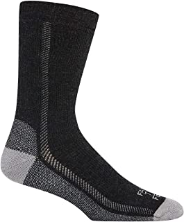 product image for Farm to Feet Women's Madison Heavy Weight Hiking Merino Wool Socks