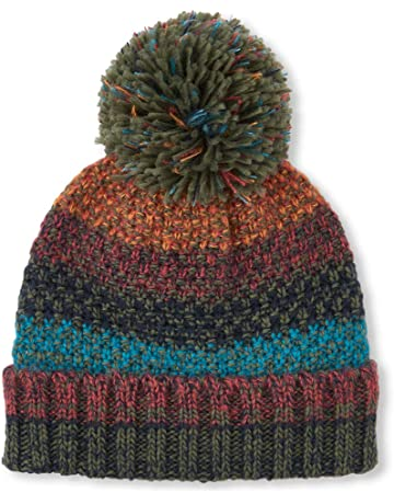 outlet store cb153 c91d8 The Children s Place Big Boys  Beanie Cold Weather Hat