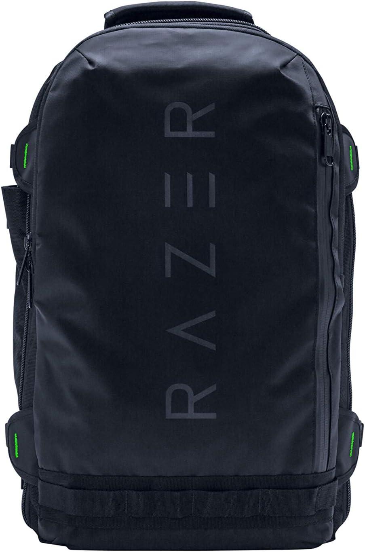 Razer Rogue V2