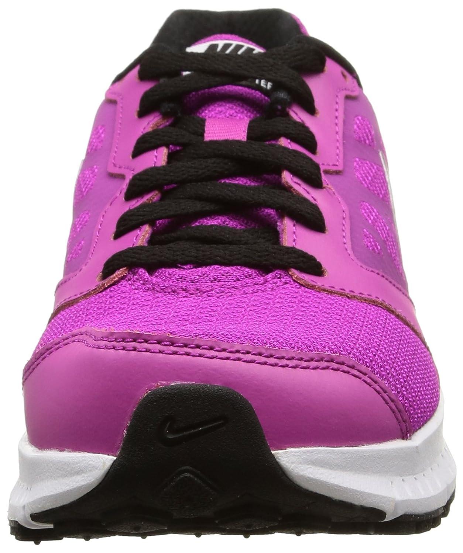 Nike Downshifter Downshifter 6 MSL Blanco Zapatillas para