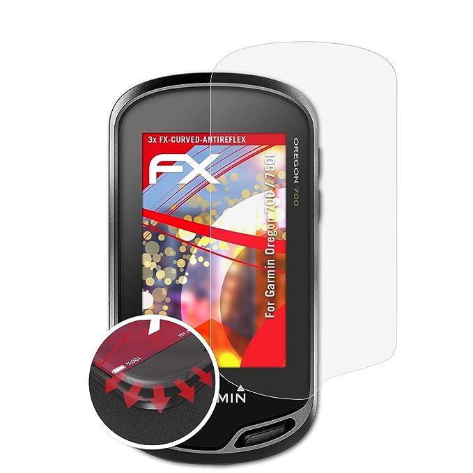 LCD Anrufer ID Anzeige FSK DTMF Festnetztelefon,Einfaches Telefon 3-Gruppen-Alarm Desktop Analog Telefon Freisprechfunktion f/ür Zuhause//B/üro VBESTLIFE Schnurgebundes Telefon//Schnurtelefon