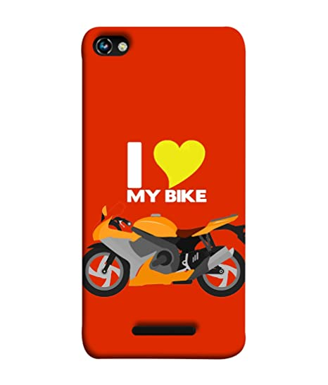 online store 6f5fe c1d53 Micromax Canvas Hue 2 A316 Back Cover I: Amazon.in: Electronics