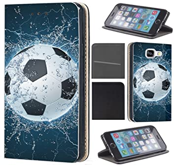 hülle iphone 5 fußball