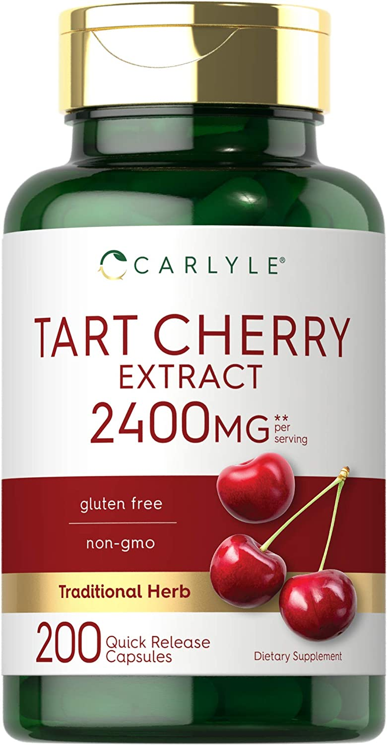3 Tart Cherry Trees 12+in Get FREE Shipping Order Now Fast Growing Fruit