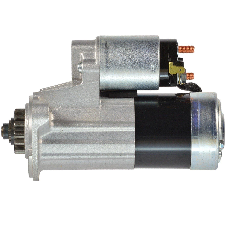 alternators scania truck power alternatory ptc mitsubishi starter