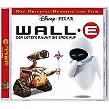 Wall-E - Das Original-Hörspiel zum Film
