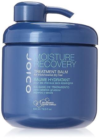 9129ec3c9ab Joico Moisture Recovery Treatment Balm - 500 ml: Amazon.co.uk: Beauty