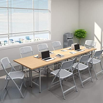 Enjoyable Amazon Com Folding Chairs Folding Table And Chairs Chair Uwap Interior Chair Design Uwaporg