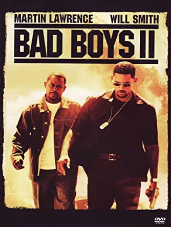 Image result for bad boys 1""