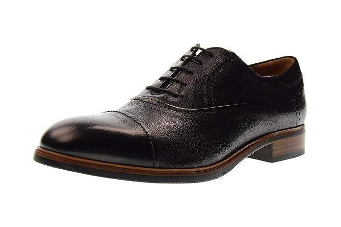 Classic Men's Shoes P800300U/100