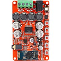 TDA7492P Endstufe Drahtlose Stereo Audio Verstärker Bluetooth 4,0 Empfänger Board Module