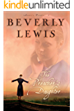 The Preacher's Daughter (Annie's People Book #1) (Annie's People)