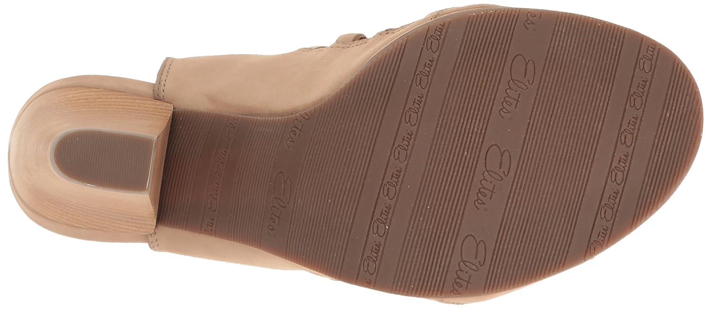 Walking Cradles Womens Giza Gladiator Sandal