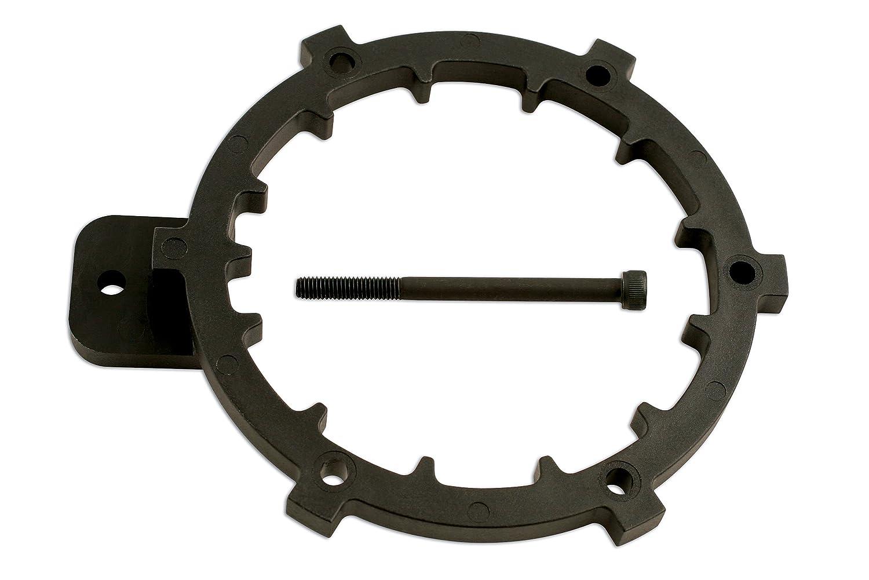 Laser 5340 mozzo e tamburo per Ducati Attrezzo frizione