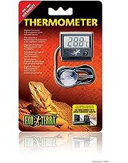 Exo Terra Exo Terra Digital Thermometer