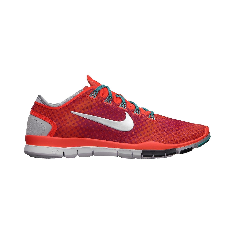 Nike Free 5.0 Tr Connecter Avis De Chaussures De Formation Des Femmes 1gJlQ