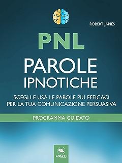 Introduzione Alla Pnl Ebook