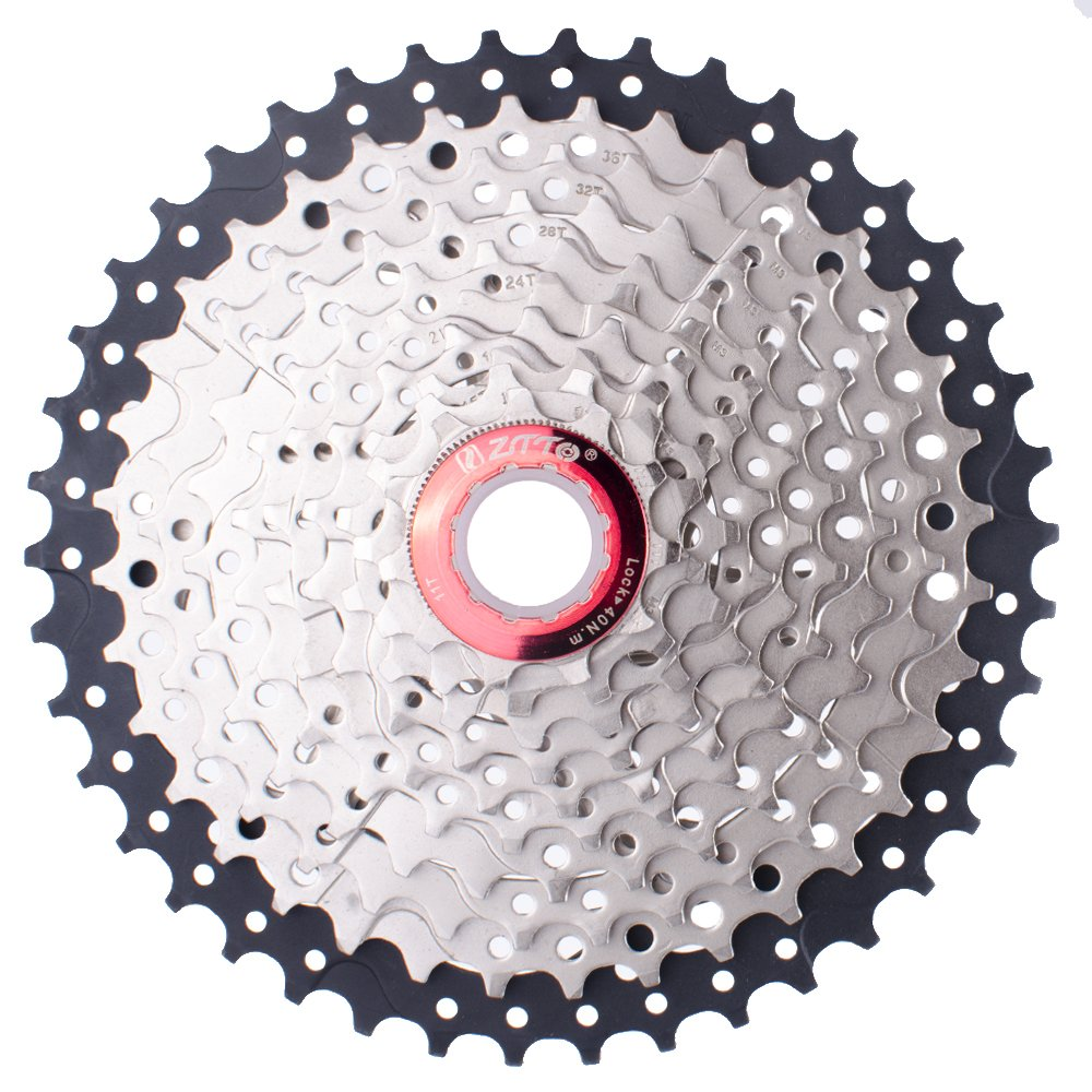 Bike Cassettes Freewheels