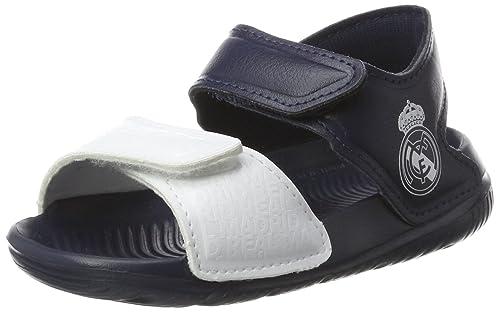 buy popular 2f0ff 64508 adidas AltaSwim Real I, Sandali a Punta Aperta Unisex – Bimbi 0-24,