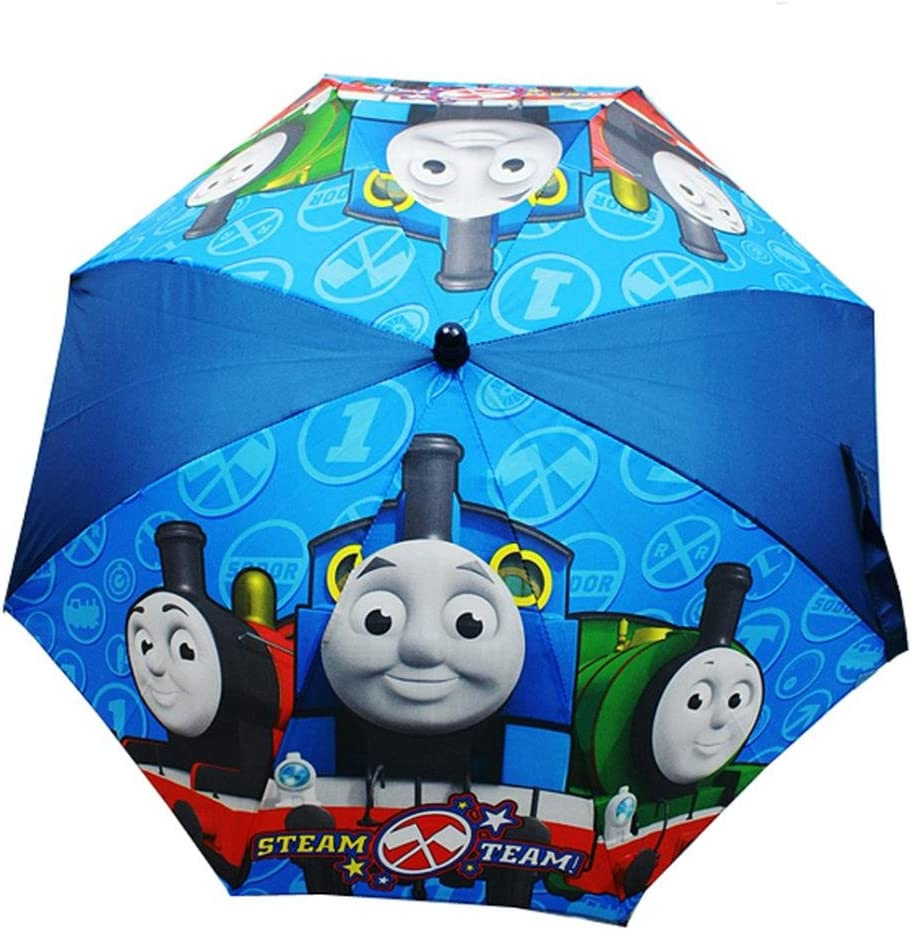 Top 10 Best Umbrellas For Kids (2020 Reviews & Buying Guide) 8