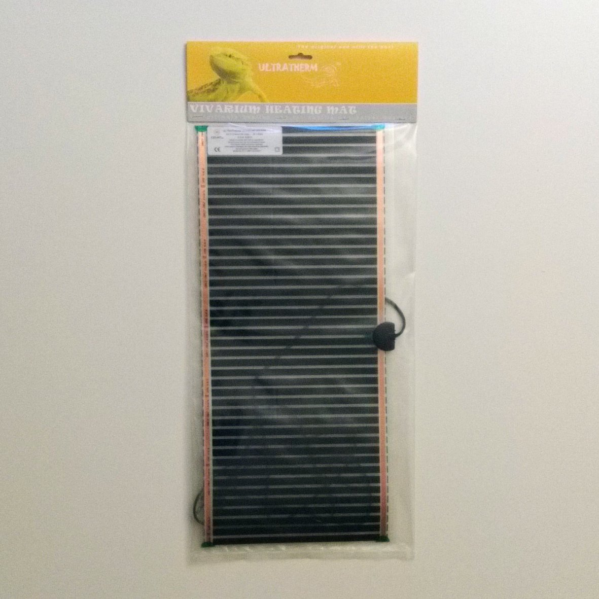 Calentador solar de agua casero pequeo