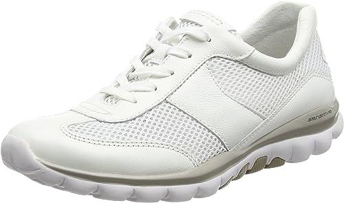 Gabor Damen Helen Sneaker