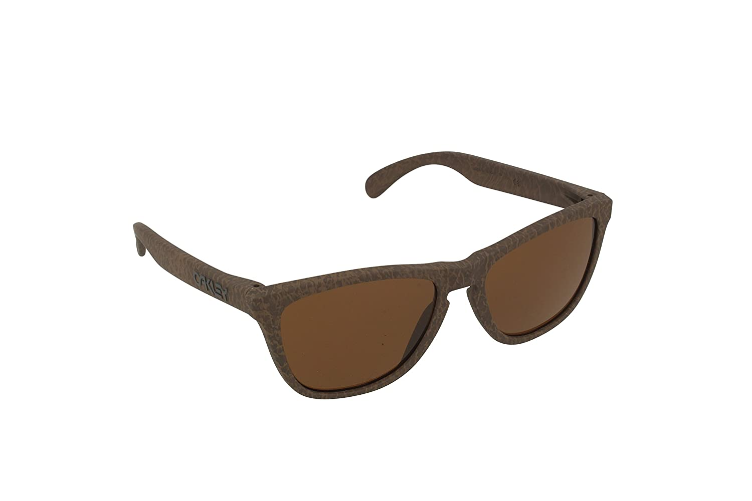 14e8b1ae866 Oakley Men s Frogskins Sunglasses