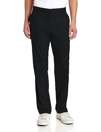 2f48fc73157e5 Amazon.com   adidas Golf Men s Herringbone Pant   Sports   Outdoors
