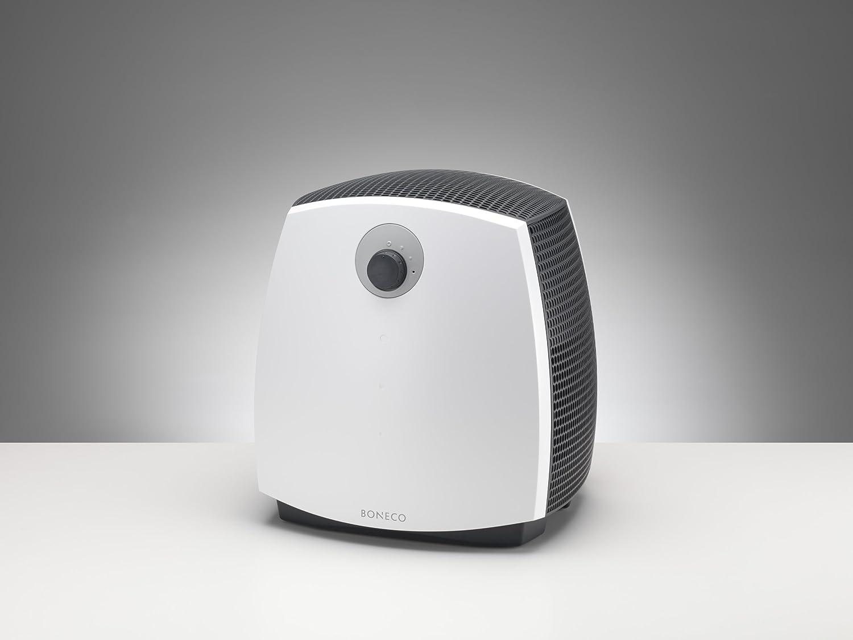 Boneco - Purificador de aire (2055 A): Amazon.es: Hogar