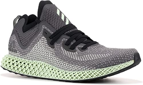 Mancha terminar castigo  Amazon.com | adidas AlphaEdge 4D LTD Shoe - Men's Running | Road Running